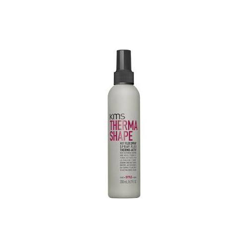 KMS Haare Thermashape Hot Flex Spray 200 ml