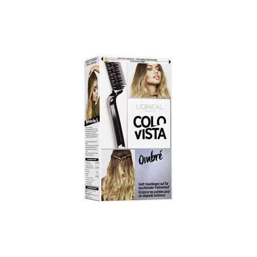 L'Oréal Paris Haarfarben Colovista #Ombré Haarfarbe 1 Stk.