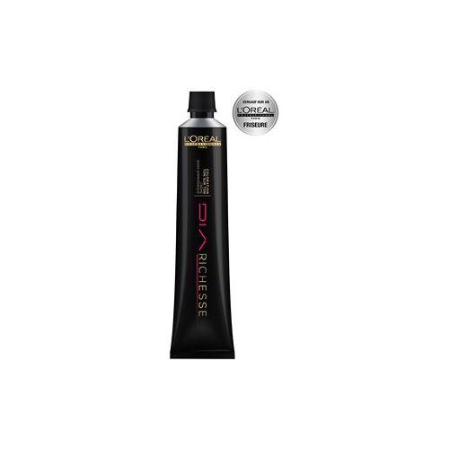 L'Oréal Professionnel Haarcoloration Dia Dia Richesse 6,23 Gianduja Marron 50 ml