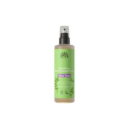 Urtekram Pflege Aloe Vera Revitalizing Spray Conditioner 250 ml
