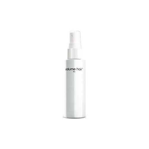 Volume Hair Haarstyling Haarspray Fix 100 ml