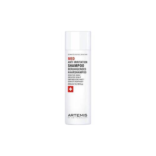 Artemis Pflege Med Anti Irritation Shampoo 200 ml