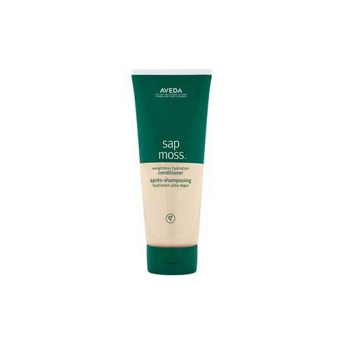Aveda Hair Care Conditioner Sap Moss Conditioner 400 ml