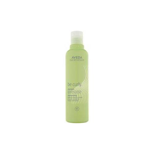 Aveda Hair Care Shampoo Be Curly Shampoo 1000 ml