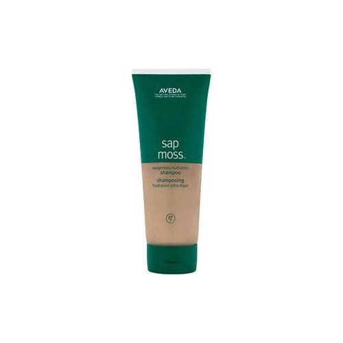 Aveda Hair Care Shampoo Sap Moss Shampoo 400 ml
