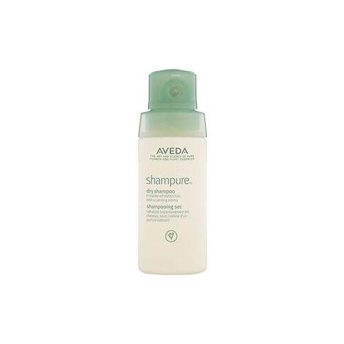 Aveda Hair Care Shampoo Shampure Dry Shampoo 56 g