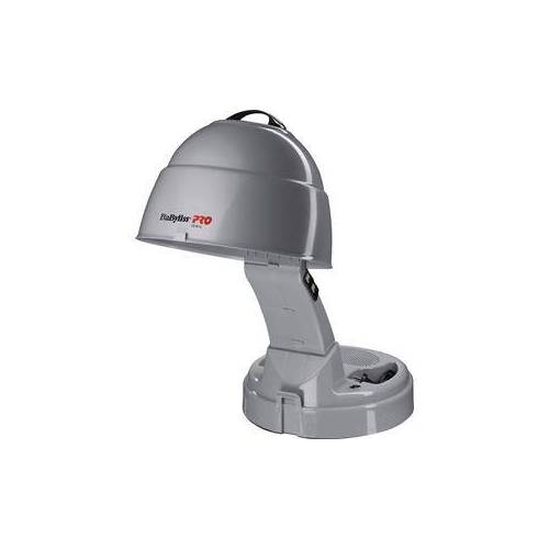 BaByliss Pro Technik Haube Tragbare Trockenhaube Ionic 1 Stk.