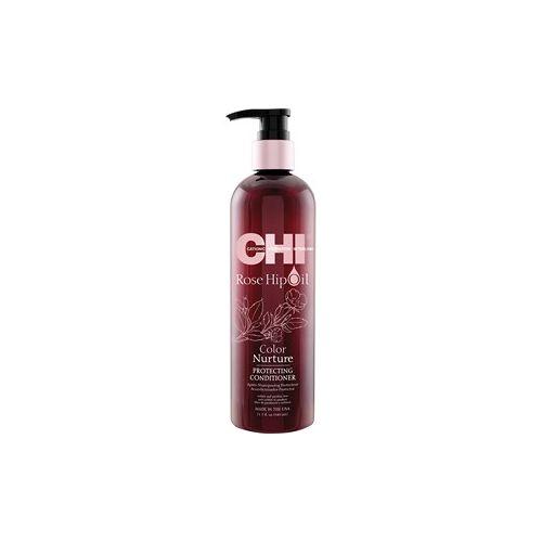 CHI Haarpflege Rose Hip Oil Conditioner 739 ml