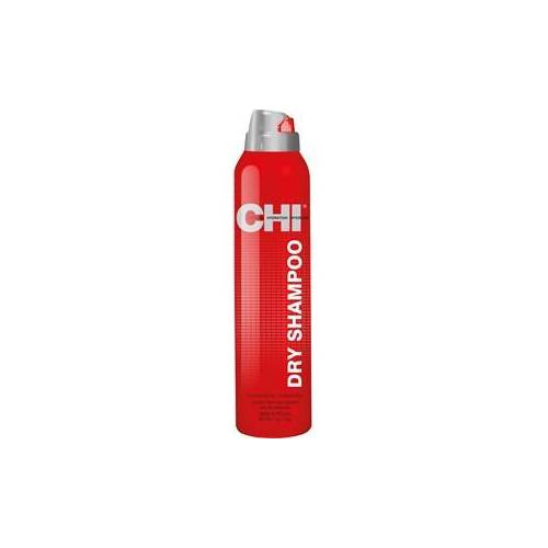 CHI Haarpflege Styling Dry Shampoo 74 g