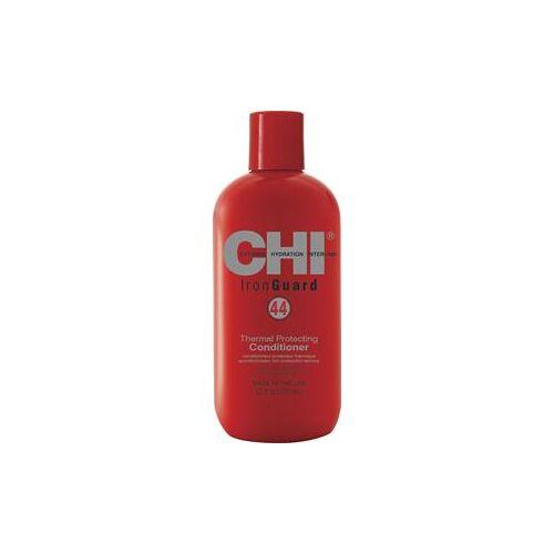 CHI Haarpflege 44 Iron Guard Conditioner 355 ml