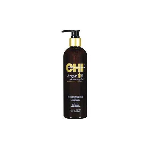 CHI Haarpflege Argan Conditioner 355 ml