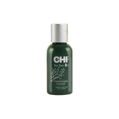 CHI Haarpflege Tea Tree Oil Conditioner 340 ml