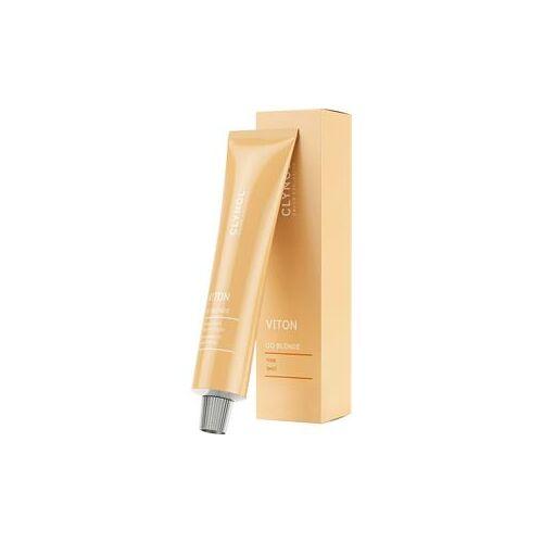 Clynol Hair Colour Haarfarbe Tone Shots Viton Go Blonde Weizen 60 ml