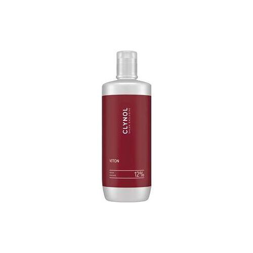 Clynol Hair Colour Haarfarbe Viton Cream Peroxide 3,0% 1000 ml