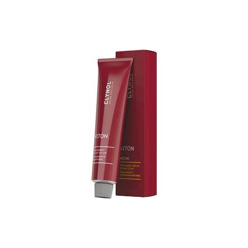 Clynol Hair Colour Haarfarbe Viton Mèche Nr. 03 Brillant Naturgold 60 ml