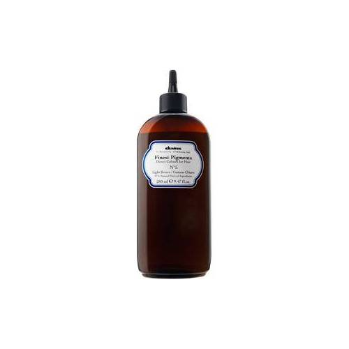 Davines Haarfarbe Finest Pigments Finest Pigments Golden 280 ml