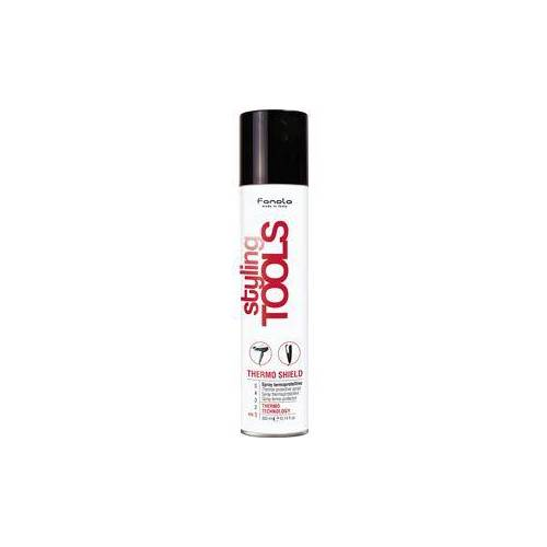 Fanola Styling Styling Tools Styling Tools Thermo Shield Spray 300 ml