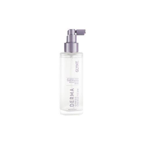 Glynt Haarpflege Active Ginkgo Energeticum 6 30 ml