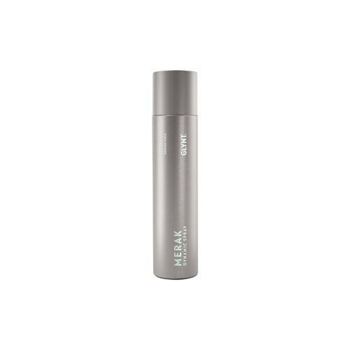 Glynt Haarpflege Sprays Merak Blowing Spray hf 3 500 ml
