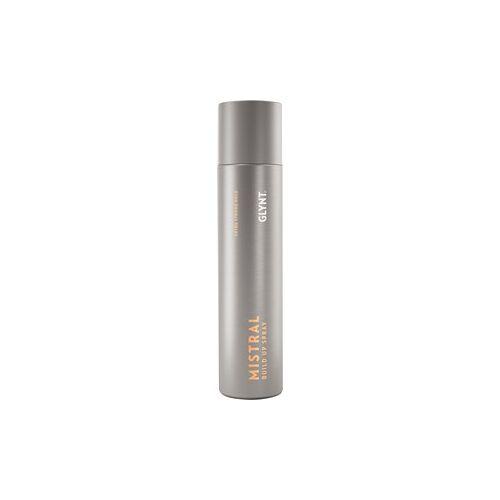Glynt Haarpflege Sprays Mistral Build up Spray hf 5 500 ml