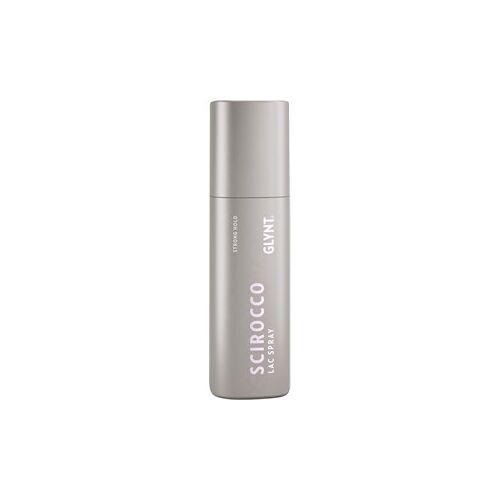 Glynt Haarpflege Sprays Scirocco Lac Spray hf 4 200 ml