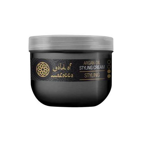 Gold of Morocco Haarstyling Styling Styling Cream 150 ml