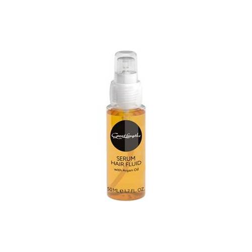 Great Lengths Haare Haarpflege Serum Hair Fluid 50 ml