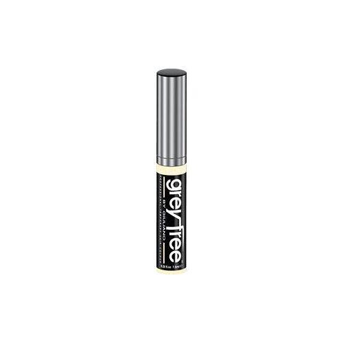 Greyfree Haarfarbe Haarmascara Hellblond 7,50 ml
