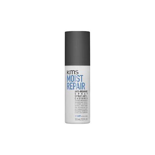KMS Haare Moistrepair Anti-Breakage Spray 100 ml