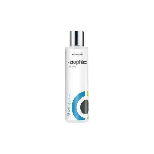 Keraphlex Haare Pflege Shampoo 200 ml