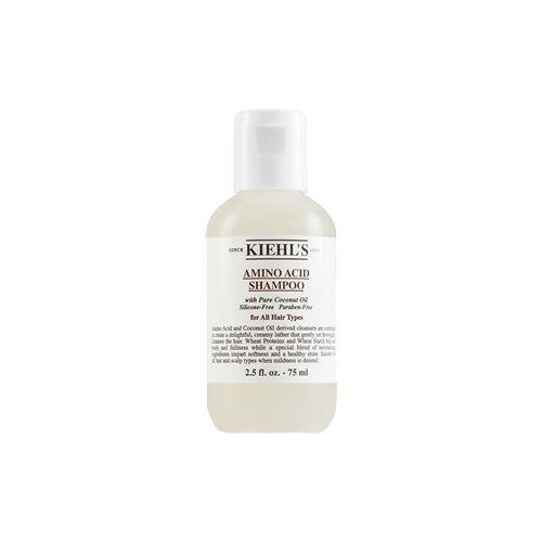Kiehl's Haarpflege & Haarstyling Shampoos Amino Acid Shampoo 75 ml
