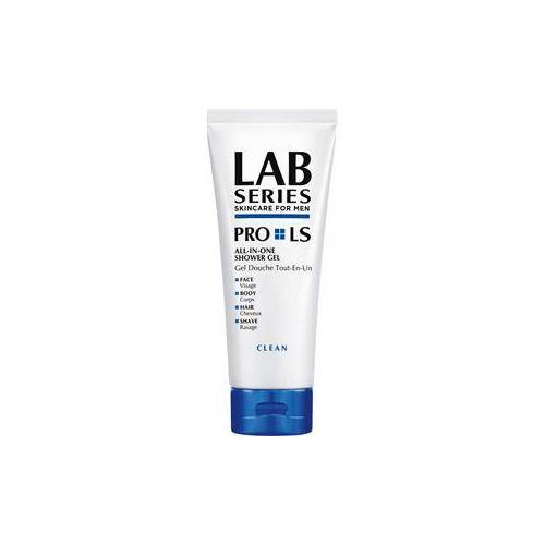 LAB Series Reinigung Reinigung PRO LS All-In-One Shower Gel 200 ml