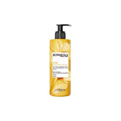 L'Oréal Paris Haarpflege Shampoo Reparierendes Shampoo 400 ml