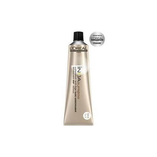 L'Oréal Professionnel Haarcoloration Inoa Inoa Suprême Haarfarbe 6,13 Zartes Ebenholz 60 ml