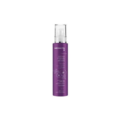 Medavita Haarpflege Luxviva Color Fixative Sealing Spray 150 ml
