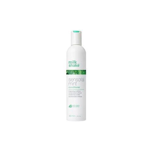Milk_Shake Haare Conditioner Sensorial Mint Conditioner 300 ml