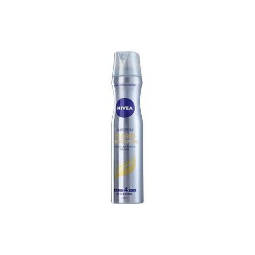 Nivea Haarpflege Styling Blond Schutz & Pflege Haarspray 250 ml