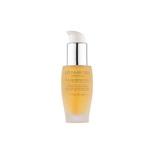 No Inhibition Haarpflege Smoothing Maracuja Oil 50 ml