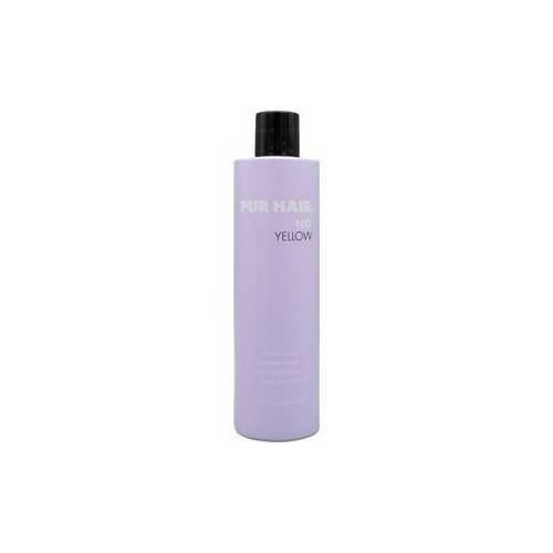 Pur Hair Haare Shampoo No Yellow Shampoo 300 ml