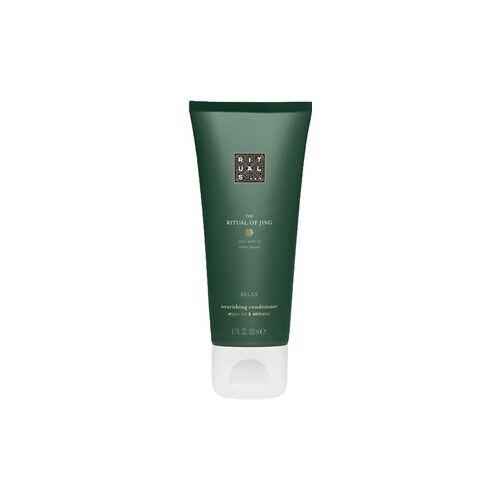 Rituals Rituale Bath & Shower Conditioner 200 ml