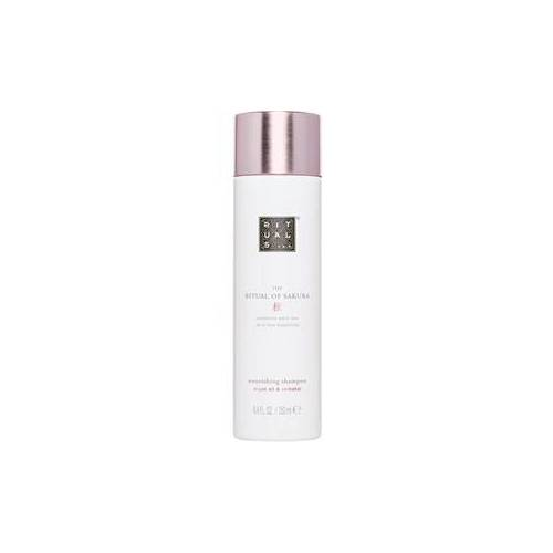 Rituals Rituale The Ritual Of Sakura Shampoo 250 ml