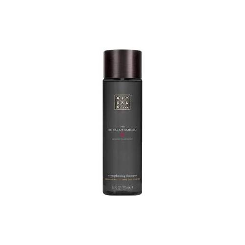Rituals Rituale The Ritual Of Samurai The Ritual of Samurai Shampoo 250 ml