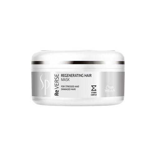 Wella Care ReVerse Regenerating Hair Mask 400 ml