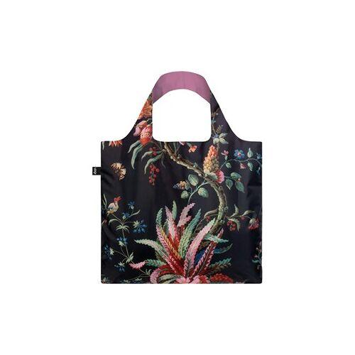 LOQI Accessoires Taschen Mad Tasche 6 Stk.