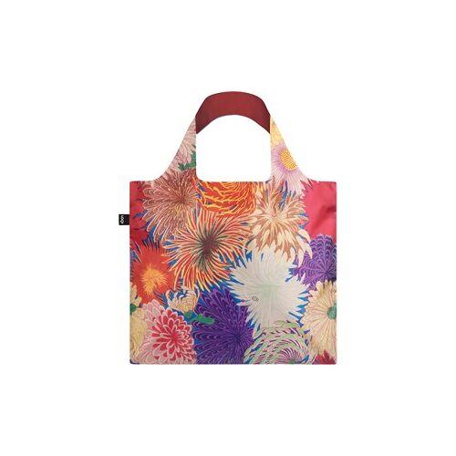 LOQI Accessoires Taschen Mad Tasche 1 Stk.