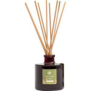 The Handmade Soap Collections Sweet Orange Diffuser 180 ml