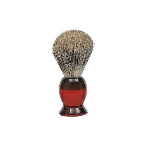 ERBE Shaving Shop Rasierpinsel Rasierpinsel blau 1 Stk.