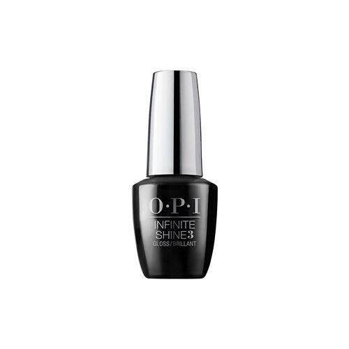 OPI Pflegeprodukte Unter- und Überlack Infinite Shine 3 Gloss 15 ml