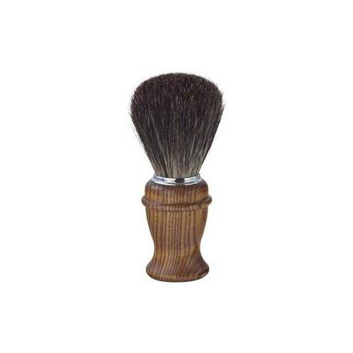 ERBE Shaving Shop Rasierpinsel Rasierpinsel 1 Stk.