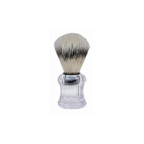ERBE Shaving Shop Rasierpinsel Rasierpinsel Basic blau 1 Stk.